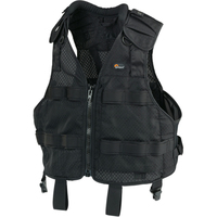 Lowepro S& TECHNICAL VEST (S/M)