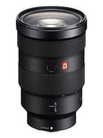 Sony FE 24-70mm f/2,8 GM